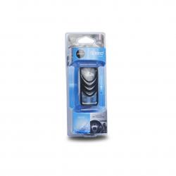 Osvěžovač vzduchu SPEED Aqua