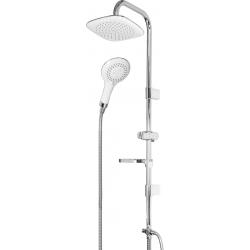 Sprchový set FALA Gocta