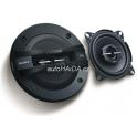 Reproduktory Sony XS-GT1028F