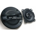 Reproduktory Sony XS-GT1038F