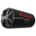 Subwoofer Pioneer TS-WX304T