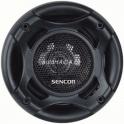 Reproduktory SENCOR SCS AX1001