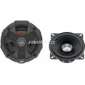 Reproduktory JVC CS-V417