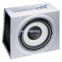 Subwoofer MAGNAT Edition BS 30 (White)