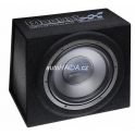 Subwoofer MAGNAT Edition BS 30 (Black)