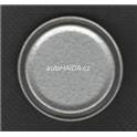 Kladívková barva na brzdové třmeny 250 ml Stříbrná