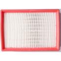 Vzduchový filtr M-FILTER K 216