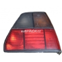 Koncové kouøové svìtlo VW Golf II - pravé