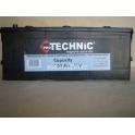 Baterie Protechnic 140 Ah