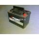 Baterie Protechnic 12V 70 Ah