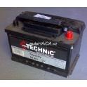 Baterie Protechnic 12V 65 Ah
