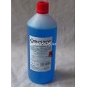 Chladící kapalina modrá ( C ) 1L