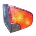 Vnitřní koncové světlo AXO SCINTEX Peugeot 406 Combi - levé