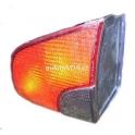 Vnitřní koncové světlo AXO SCINTEX Peugeot 406 Combi - pravé