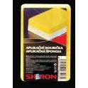 SHERON aplikační houbička