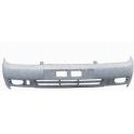 Přední nárazník Seat Cordoba SX 96-98