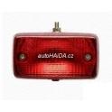 Zadní mlhové světlo (univerzalni - Uchycení na ohybu) Fiat 126