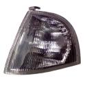 Přední blikač Škoda Octavia 1 - levý