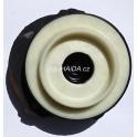 Uložení tlumiče FEBI 36820 Fiat Grande Punto, Linea, Peugeot Bipper, Citroen Nemo - přední pravé