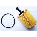 Olejový filtr MANN HU719/7X