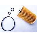 Olejový filtr MANN HU7008Z