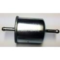 Palivový filtr MAXGEAR 26-0594 Ford Maverick, Nissan Terrano II, 100NX, 200SX, 300ZX, Almera I, II