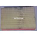 Vzduchový filtr CHAMPION U582/606