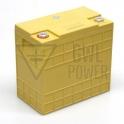 GWL/Power Lithium Battery 12V/60Ah (WB-LP12V60AH)