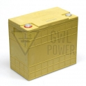 GWL/Power Lithium Battery 12V/90Ah (WB-LP12V90AH)