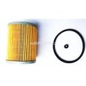 Palivový filtr SRL S11-5001 Opel Astra G 1,7 DTi/CDTi, 2,0 DTi,Di, 2,2 DTi