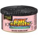 Osvěžovač vzduchu California Scents-Balboa žvýkačka (Balboa Bubblegum)   CCS-1249CT