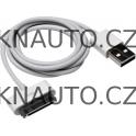 nabíjecí kabel (30pin) iphone 3G, 3GS, 4 a 4S