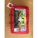 autolekarna textil dle c. 182/2011 Sb.