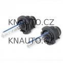 Xenonová výbojka D2S 4300k / 35w - MAXGEAR 78-0108