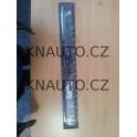 lišta stěrače 450mm  SRL W1P450L