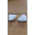 Opravná èást mechanismu stahování oken Renault Megane 95-02, Clio II