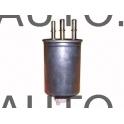 Palivový filtr JAPANPARTS FC-S01S SSangyong Actyon, Kyron, Rexton, Rodius