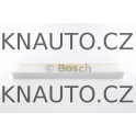 Filtr - vzduch v interieru BOSCH 1 987 432 073 Ford Mondeo III, Jaguar X-Type