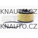 Olejový filtr WERETTEILE WEF776-2