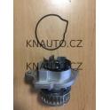 Vodní čerpadlo SKF VKPC 81407