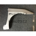 Přední blatník Peugeot 307 (05-07) - pravý