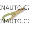 Tažné oko (hák) VW CADDY II / Škoda Felicia - 6U0803071