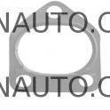 Těsnění - výfuková trubka FA1 100-923 BMW