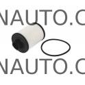 Palivový filtr JAPANPARTS FC-ECO016