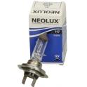 Žárovka 12V H7 55W PX26D NEOLUX OSRAM N499