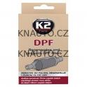 Prostředek na filtry DPF K2 50ml