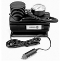 Autokopresor 12V 250PSI 608001 05-12-A,82100