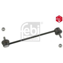 Tyčka stabilizátoru TEKNOROT SK-407T Audi A1, Seat Ibiza, Cordoda, Škoda Fabia, VW Polo