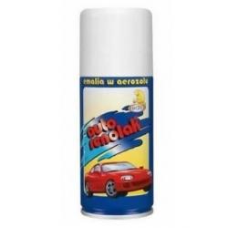 Barva spray WESEM SPORTING 469 F-189 - červená