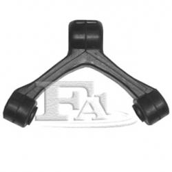 Držák - výfukový system FA1 113-924